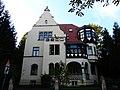 Brucknerstraße 22, Dresden (1172).jpg