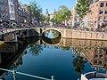 Brug 87 in de Prinsengracht over de Spiegelgracht foto 1.jpg