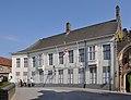Brugge Arentshuis R02.jpg