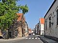 Brugge Nieuwe Gentweg R01.jpg