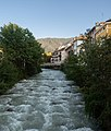 Bruneck, Passeggiata Tielt IMG 1267 2019-08-04 20.02.jpg