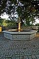 Brunnen Liebfrauenberg Rankweil.jpg