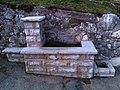 Brunnen an der Mooshaldenstrasse im Wettinger Rebberg.jpg