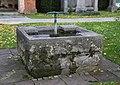 Brunnen im Nordfriedhof Muenchen-1a.jpg