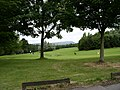 Brunshaw Golf Course, Deerpark Road - geograph.org.uk - 656946.jpg