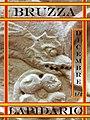 Bruzza Lapidario uscita dicembre 2020.jpg