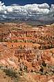 Bryce Canyon from scenic viewpoints (14564996368).jpg