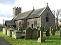 Bryngwyn - St Peter's Church - geograph.org.uk - 107346.jpg