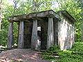 Brzeg Dolny-mauzoleum.JPG