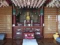 Buda in Hyangilam.jpg