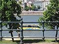 Budapešť 0828.jpg