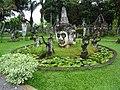 Buddha Park 11.jpg