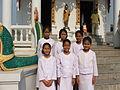 Buddha Thai.jpg