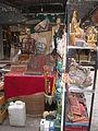 Buddha status2.JPG