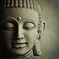 Buddhism with Lord Buddha.jpg