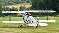 Buecker Jungmann 131 OTT2013 D7N9395 006.jpg