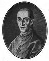 Buenaventura Fernández de Córdoba y Spínola.png