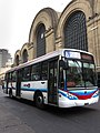 Buenos Aires - Colectivo Línea 71 - 20130313 123416.jpg