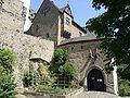 Buerresheim 3.jpg