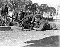"Buffs 4th Coy (חיילים עברים בשירות רג'ימנט מזרח קנט, ""באפס"")-ZKlugerPhotos-00132i4-0907170685125b78.jpg"