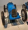 Bugatti Monoplace GP Type 51A (1932) jm64402.jpg