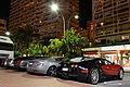 Bugatti Veyron 16.4 - Flickr - Alexandre Prévot (4).jpg