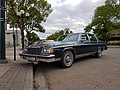 Buick Park Lane - Flickr - dave 7 (1).jpg