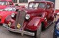 Buick Series 40 Sedan 1935 (41718274034).jpg