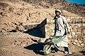 Builders of Sinai 07.jpg