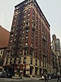 Building - New York - USA - panoramio (2).jpg