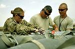 Building bombs is a blast 130711-F-IW762-341.jpg