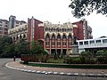 Building of Calcutta High Court 05.jpg