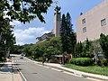 Buildings of National Tsing Hua University 01.jpg