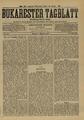 Bukarester Tagblatt 1895-11-05, nr. 248.pdf