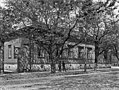 Bulevardi 5 - Annankatu 16. N59 (hkm.HKMS000005-0000008q).jpg