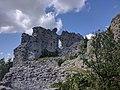Bulgaria - Kardzhali Province - Dzhebel Municipality - Village of Ustren - Ustra (10).jpg