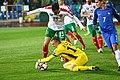 Bulgaria vs France 7-10-2017.jpg