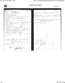 Bullard's WWI personal file.pdf