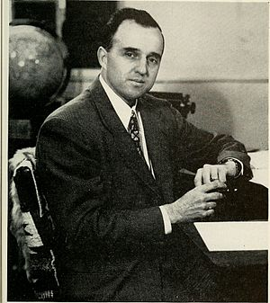 Frank Peabody - Image: Bulletin of the Southern California Academy of Sciences (1902 1971.) (19874672934)