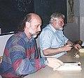 Bulychev Debski 1997.jpg