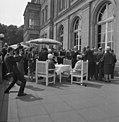 Bundesarchiv B 145 Bild-F010288-0002, Villa Hügel Essen, Präsident von Togo.jpg