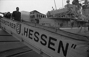 Bundesarchiv B 145 Bild-F050571-0018, Bremerhaven, Staatsbesuch Juan Carlos.jpg