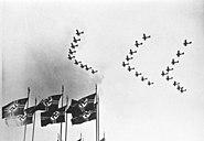Bundesarchiv Bild 146-1978-106-25, Deutsche Luftwaffe