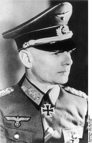 Erwin Vierow