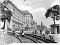 Bundesarchiv Bild 183-56862-0002, Dresden, Altmarkt, Gleisarbeiten.jpg