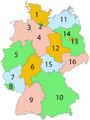 Bundeslaender mit Nummern PD.png