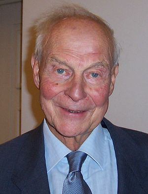 Rudolf Friedrich - R. Friedrich, 2007
