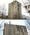 Bunker Poznan Kosm.Distr..JPG