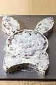 Bunny Cake - Crumb Coat (5644522807).jpg