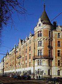 Bunsowska huset.jpg